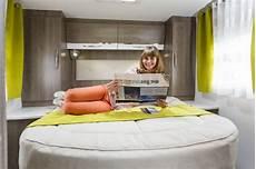 cing car avec lit central le lit central toujours en t 234 te des ventes en en
