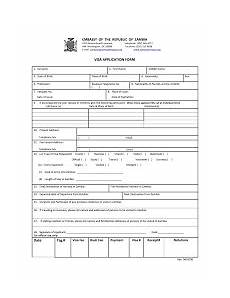 us business visa application form india student