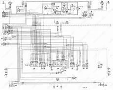 inspiration renault trafic wiring diagram download irelandnews co