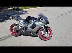 4 en 1 moto como envolver una moto en vinilo vinyl wrap
