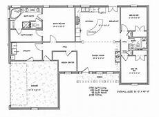 house construction plans houses floor plans custom quality home construction