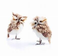 beautiful bird owl figurines bird home decor beautiful bird figurines to decorate your