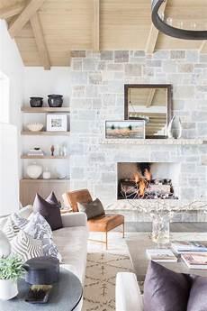 modern farmhouse living room the prettiest modern farmhouse in the entire world for
