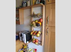 Fruit shelf   IKEA Hackers   IKEA Hackers