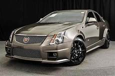 automobile air conditioning service 2012 cadillac cts v free book repair manuals find used 2012 cadillac cts v sedan 4 door supercharged in phoenix arizona united states for