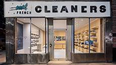 West Side Cleaners by Aesop West Side Nyc Addicted To Retail