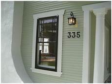 house numbers exterior design porch entry pinterest milwaukee behr and satin
