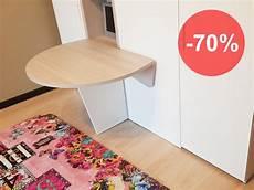 scrivania richiudibile cabina armadio laminato bianco con scrivania richiudibile