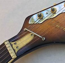 it s not all teisco a at lesser known 60s reverb news