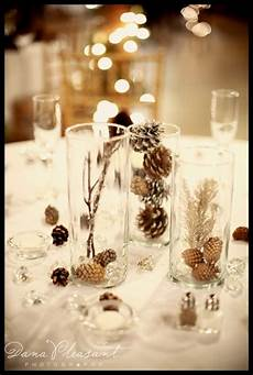 47 best pine cone wedding decorations images pinterest decorations holiday ornaments and