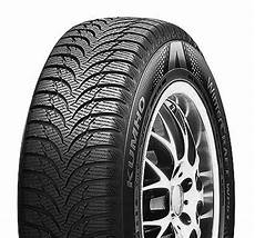 kumho winter craft wp51 tyre reviews