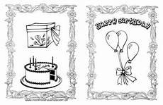 Ausmalbilder Geburtstag Pdf Ausmalbilder Geburtstag Vorlagen Geburtstag Ausmalen
