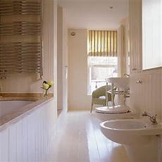 New Bathroom Ideas Uk by New Style Bathroom Bathroom Vanities