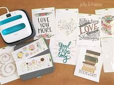 Home Decor Cricut Craft Ideas by The Romancetroupe Design Best Decoration Ideas