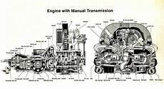 Vw 1600 Engine Diagram by Volkswagen Escarabajo Vochos Vw Sedan Diagrama