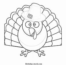 Free Thanksgiving Coloring Pages For Elementary Students Thanksgiving Coloring Pages Free Thanksgiving Coloring