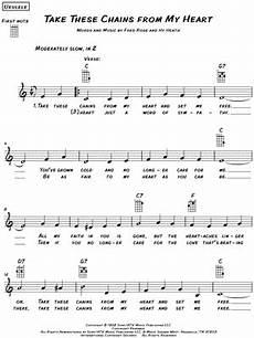 hank williams quot calling you quot sheet music in g major download print sku mn0132643