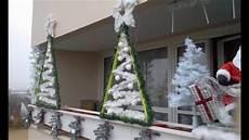 décoratif fenêtre illuminations no 235 l 2014 balcon tomassian bernard