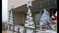 illuminations no 235 l 2014 balcon tomassian bernard