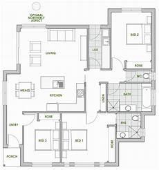 stunning small basement floor plans energy efficient house plans beautiful small modern