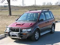 free car manuals to download 1993 mitsubishi rvr navigation system 100 mitsubishi 1996 rvr turbo owners manual tips mpv mu milik mitsubishi space wagon