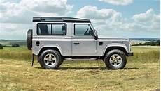 Autohaus Hansa Nord Gmbh Land Rover Vertragspartner In