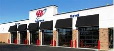 aaa dover car care insurance and travel center grand