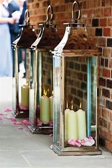 lanterne pour jardin lanterne ext 233 rieure 55 id 233 es magnifiques sur la d 233 co jardin