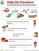 All About Transportation Which Mode