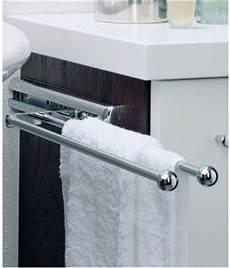 porta salviette bagno portasciugamani estraibile per bagno