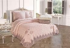 couverture de lit turque a besan 231 on dans le doubs et haute