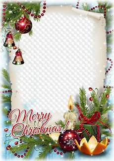 christmas frame for picture magdalene project org