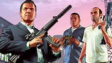 Gta 5 Makes 800 Million In One Day Ign