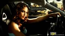 Characters Nfs Most Wanted