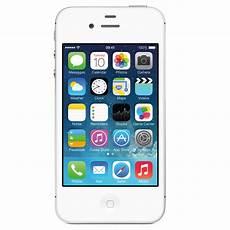 j ai trouvé un iphone comment mettre carte sim dans iphone 4s