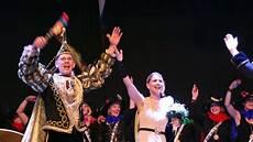 Wann Ist Karneval 2018 Weiberfastnacht Bis Rosenmontag