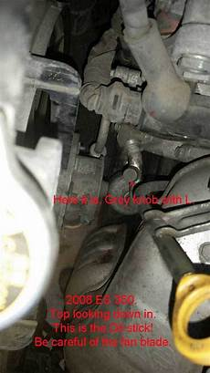 automobile air conditioning service 2007 lexus is engine control air conditioner not working no cold air no vents no a c clublexus lexus forum discussion
