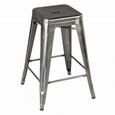 copie chaise tolix chaise a tolix bleue chaise design tolix