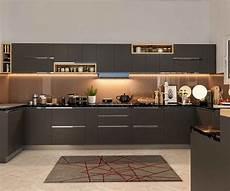 Kitchen Interior Design Photos Modular Kitchen Magnon India Best Interior Designer In