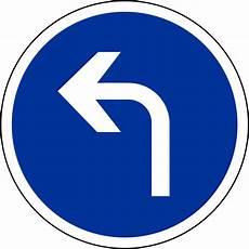 à droite à gauche file road sign b21c2 svg wikimedia commons
