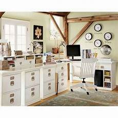 home office furniture systems 99 modular home office desk rustic home office