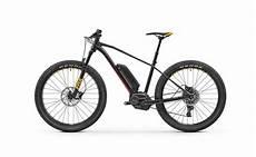 mondraker e crafty r 2018 tredz bikes