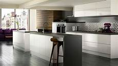 high gloss white modern kitchen cabinets brands options pricing for high gloss white