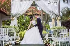 Wedding Themes 2019