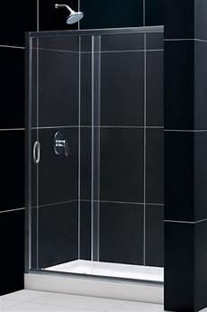 cristalli doccia prezzi tenere al caldo in casa box doccia cristallo 80 x 120 prezzi