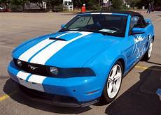 ford mustang gt ps ford mustang gt cs 417 ps in ulm beim us car bike