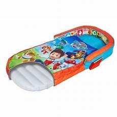 lit enfant gonflable lit enfant gonflable pi ti li