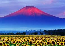 Nombre De Volcan Au Japon Trouver Des Id 233 Es Pour Voyager