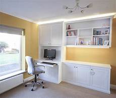 built in home office furniture fitted home office furniture built in solutions