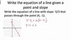 slope formula driverlayer search engine